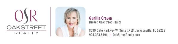 Guinella Craven