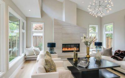 Interior Designers' Tricks To Make Rooms Come Alive