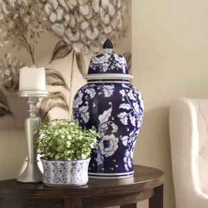 Wayfair can help you hack interior designers' tricks to style a home