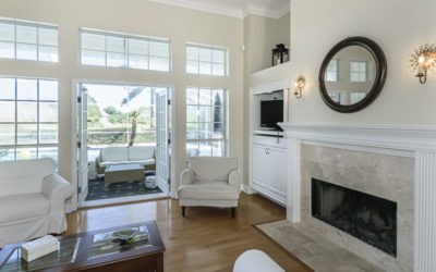 Sell Your Home Quickly by Focusing on Feelings and Desires of Buyers