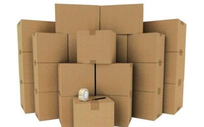 Cheap Cheap Moving Boxes